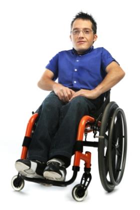terapia de liberación para pacientes con esclerosis múltiple