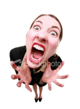 http://www.terapia-fisica.com/imgs/mujer-estresada.jpg