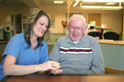 Hallan clave genética del Parkinson