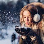 La hipotermia en el cuerpo humano