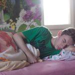 Apnea del sueño y sus consecuencias