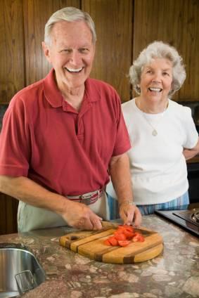 Alimentación en la Artritis Reumatoide