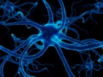 Esclerosis Lateral Amiotrófica (ELA)