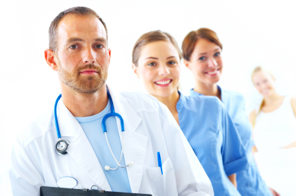 Enfermedades y Tratamientos de Terapia Física