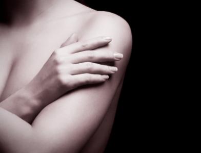 Tendinitis del hombro