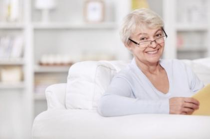 7 pasos para prevenir el Alzheimer