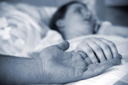 sindrome de inmovilización