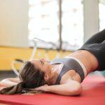 Aprender a usar técnicas para fortalecer la pelvis